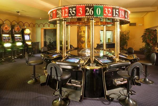 Top Hotel Praga Pi 249 Lontano Dal Centro Praga 4 Mary S